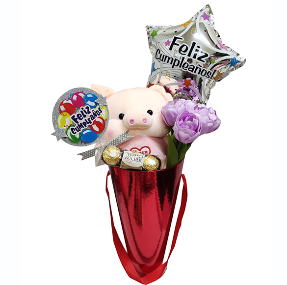 peluches delivery, peluches delivery lima, rosas delivery lima, delivery de regalos peru, desayuno delivery surco, peluche delivery gigante peru, regalos para hombres delivery, peluches delivery a domicilio en lima, arreglos con peluches a domicilio, peluche delivery lima