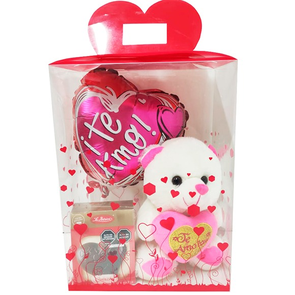 peluches delivery, peluches delivery lima, rosas delivery lima, delivery de regalos peru, desayuno delivery surco, peluche delivery gigante peru, regalos para hombres delivery, peluches delivery a domicilio en lima, arreglos con peluches a domicilio, peluche delivery lima.